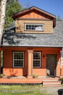 3865 N Miramar Street, Wasilla, AK 99654 (MLS #21-12367) :: Daves Alaska Homes