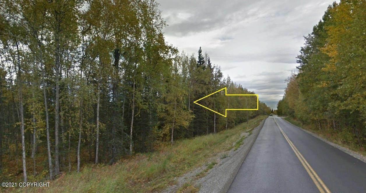 https://bt-photos.global.ssl.fastly.net/alaska/orig_boomver_1_21-12724-2.jpg