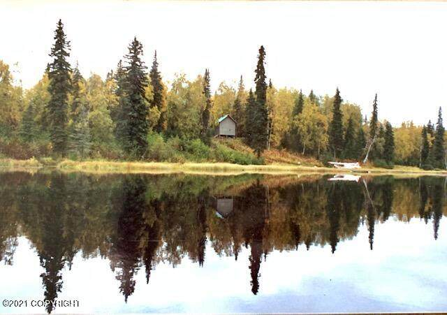 https://bt-photos.global.ssl.fastly.net/alaska/orig_boomver_1_21-12965-2.jpg