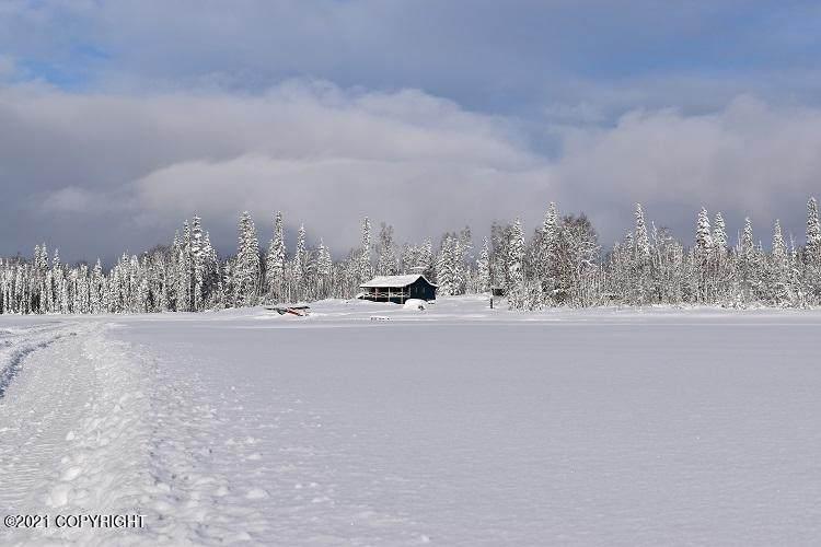 https://bt-photos.global.ssl.fastly.net/alaska/orig_boomver_1_21-13372-2.jpg