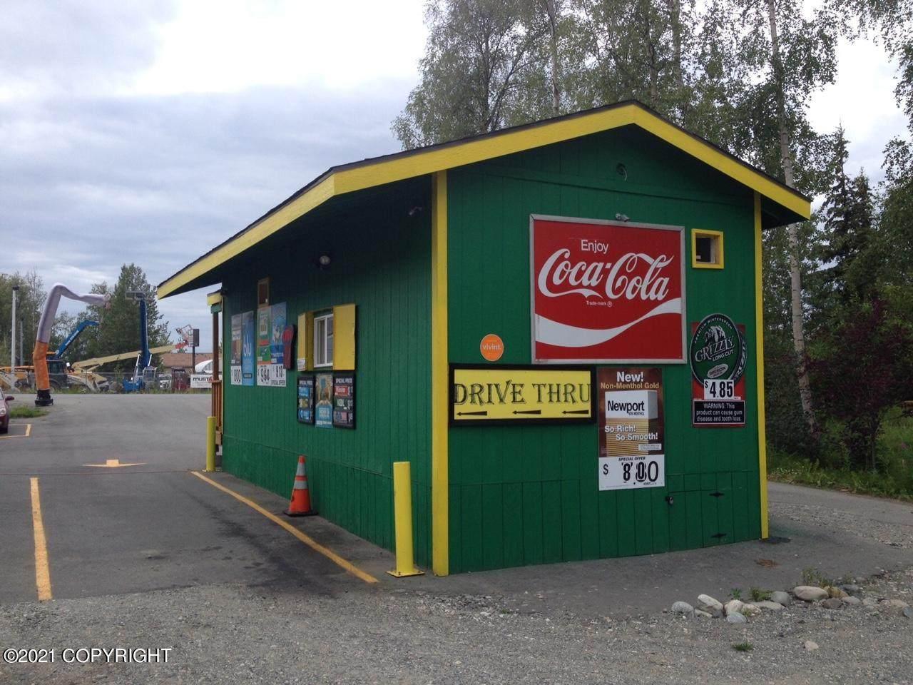 https://bt-photos.global.ssl.fastly.net/alaska/orig_boomver_1_21-13494-2.jpg
