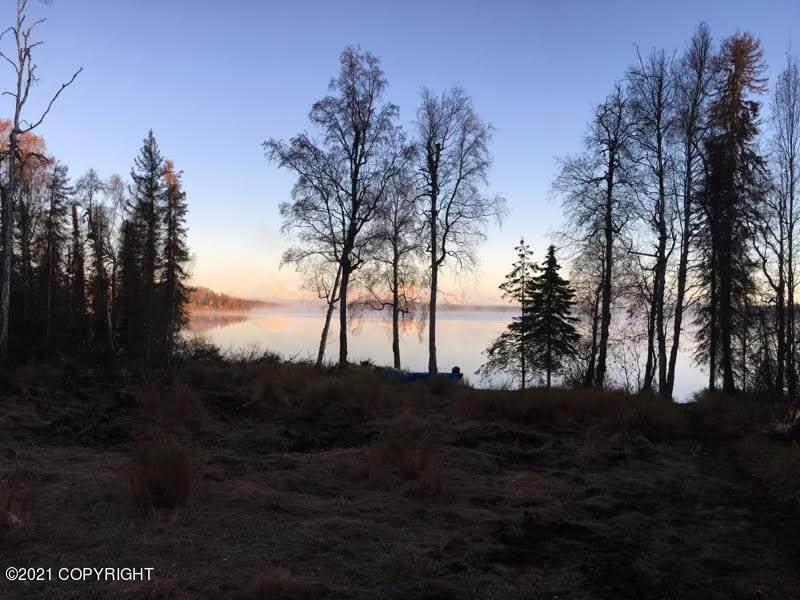 https://bt-photos.global.ssl.fastly.net/alaska/orig_boomver_1_21-13622-2.jpg