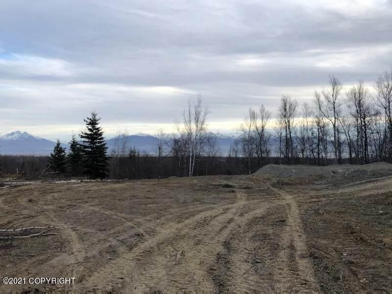 7637 Knik Goose Bay Road - Photo 1