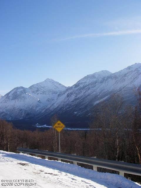 https://bt-photos.global.ssl.fastly.net/alaska/orig_boomver_1_21-1378-2.jpg