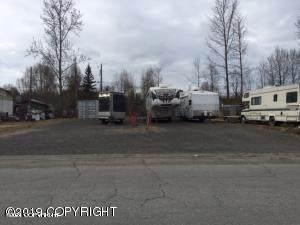 6481 Askeland Drive, Anchorage, AK 99503 (MLS #21-1383) :: RMG Real Estate Network | Keller Williams Realty Alaska Group