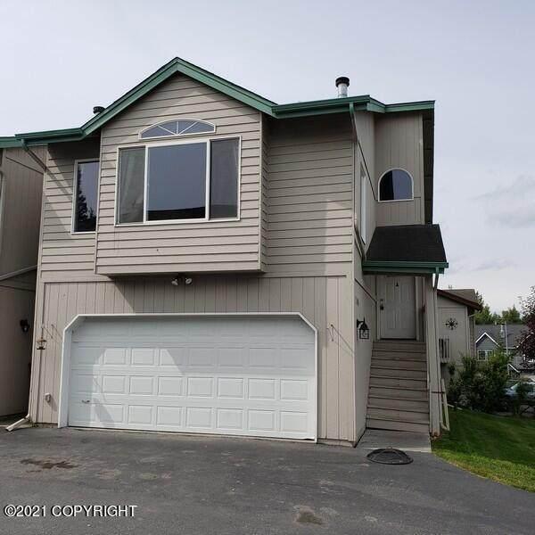 1700 Elcadore Drive #A, Anchorage, AK 99507 (MLS #21-13836) :: RMG Real Estate Network | Keller Williams Realty Alaska Group