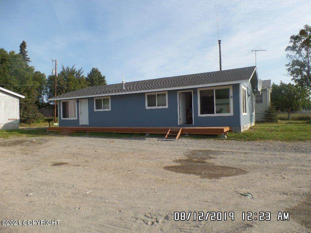 2904 Cook Inlet View Drive - Photo 1