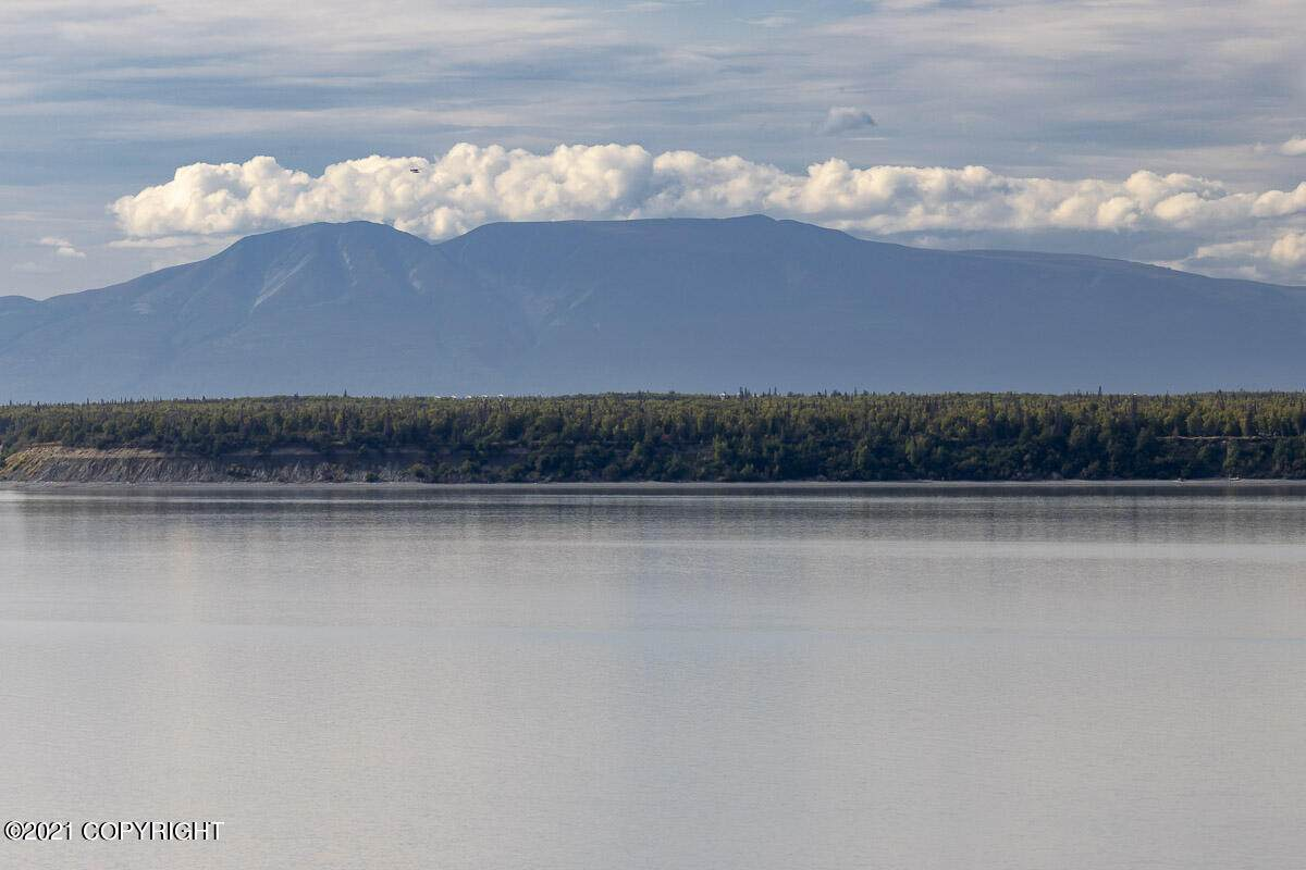 https://bt-photos.global.ssl.fastly.net/alaska/orig_boomver_1_21-14263-2.jpg