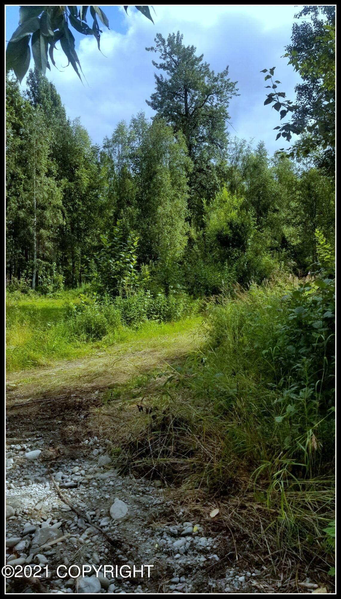 https://bt-photos.global.ssl.fastly.net/alaska/1280_boomver_1_21-14734-2.jpg