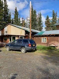 33698 Vonda Street, Soldotna, AK 99669 (MLS #21-14760) :: Wolf Real Estate Professionals