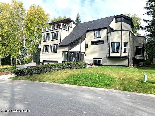 3869 Helvetia Drive, Anchorage, AK 99508 (MLS #21-14815) :: Daves Alaska Homes
