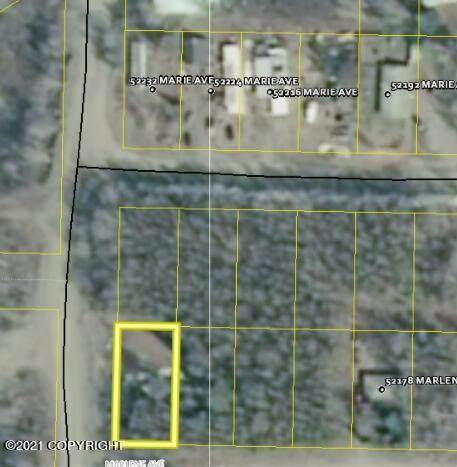 L11 Marlene Avenue, Nikiski/North Kenai, AK 99635 (MLS #21-14867) :: Wolf Real Estate Professionals