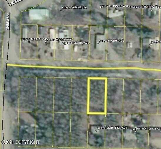 L6 Marie Avenue, Nikiski/North Kenai, AK 99635 (MLS #21-14872) :: Wolf Real Estate Professionals