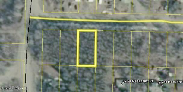 L8 Marie Avenue, Nikiski/North Kenai, AK 99635 (MLS #21-14874) :: Wolf Real Estate Professionals