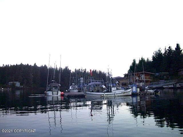 https://bt-photos.global.ssl.fastly.net/alaska/orig_boomver_1_21-14947-2.jpg