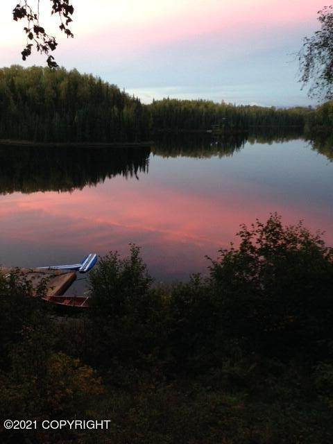 https://bt-photos.global.ssl.fastly.net/alaska/orig_boomver_1_21-15184-2.jpg