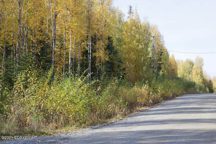 https://bt-photos.global.ssl.fastly.net/alaska/orig_boomver_1_21-15318-2.jpg
