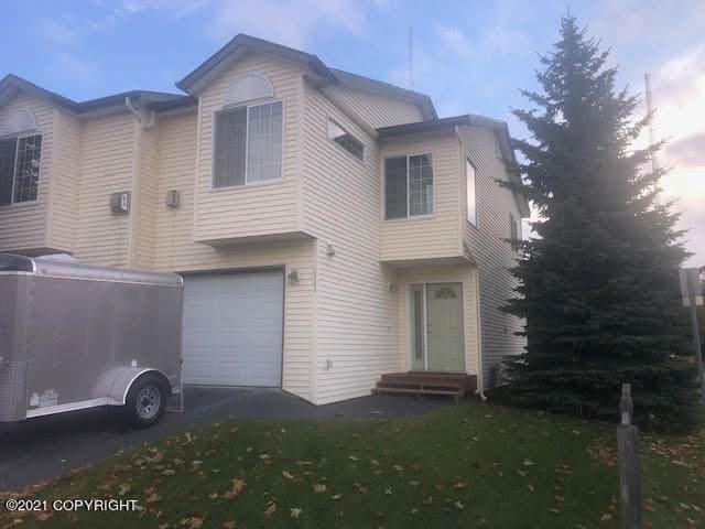 2663 Meadow Lark Way, Anchorage, AK 99507 (MLS #21-15455) :: Daves Alaska Homes
