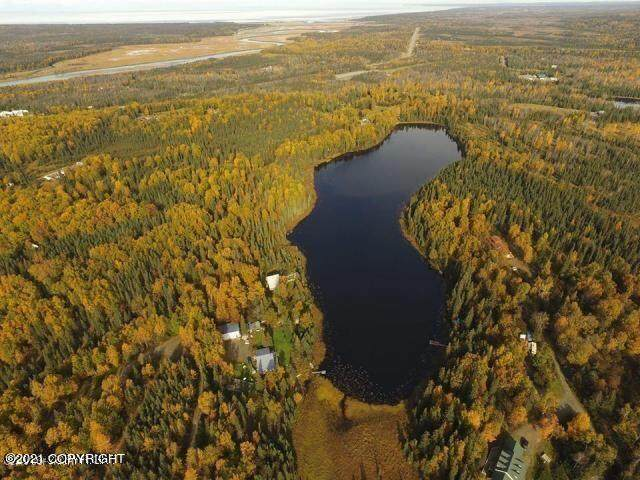 https://bt-photos.global.ssl.fastly.net/alaska/orig_boomver_1_21-15821-2.jpg
