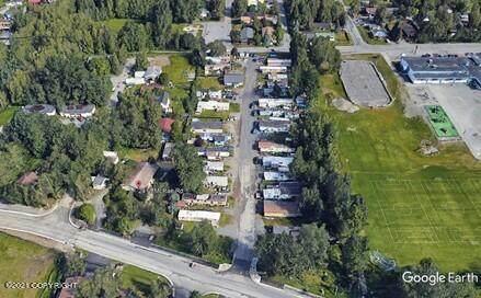 2409/2411 Mcrae Road - Photo 1