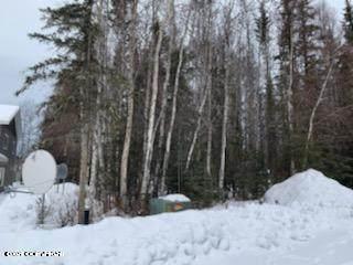 https://bt-photos.global.ssl.fastly.net/alaska/orig_boomver_1_21-1716-2.jpg