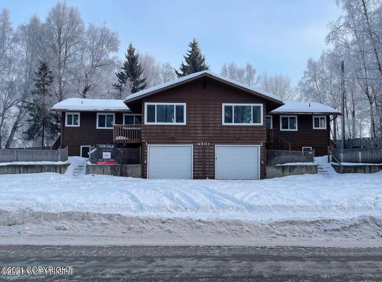 4501 Arctic Boulevard - Photo 1