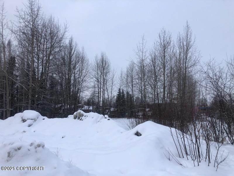 https://bt-photos.global.ssl.fastly.net/alaska/orig_boomver_1_21-2231-2.jpg