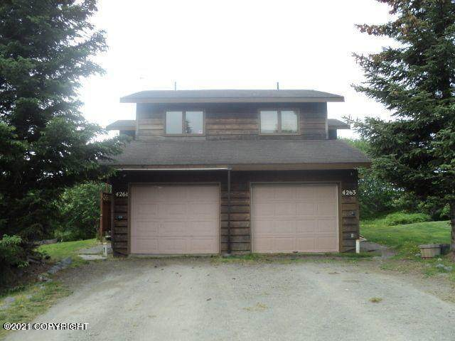4261 Shirley Court, Homer, AK 99603 (MLS #21-2569) :: Wolf Real Estate Professionals