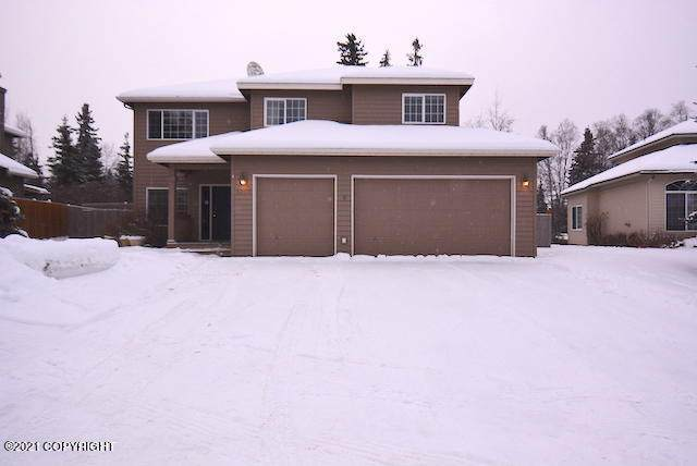 2028 Meander Drive, Anchorage, AK 99516 (MLS #21-264) :: Wolf Real Estate Professionals