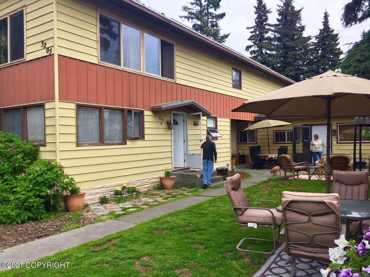3205 Oregon Drive - Photo 1