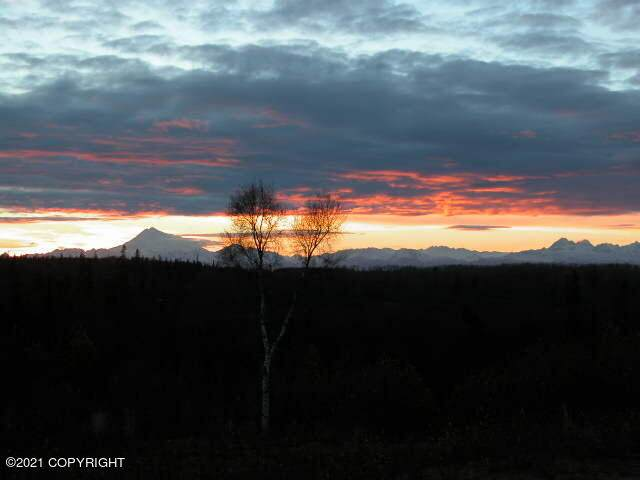 https://bt-photos.global.ssl.fastly.net/alaska/1280_boomver_1_21-2754-2.jpg
