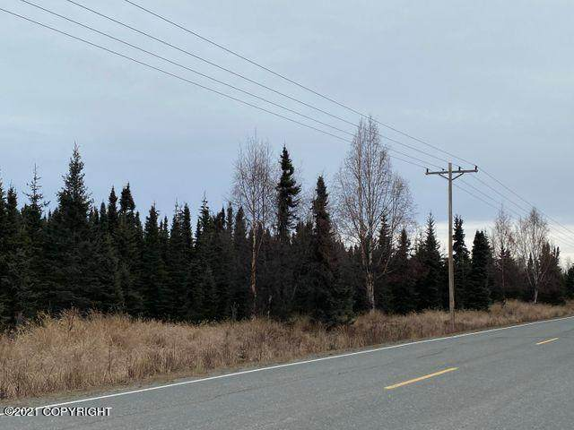 0002 East Redoubt, Soldotna, AK 99669 (MLS #21-2764) :: RMG Real Estate Network | Keller Williams Realty Alaska Group