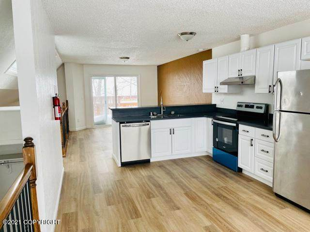 4011 Turnagain Boulevard - Photo 1