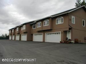 11646 Dawn Street - Photo 1
