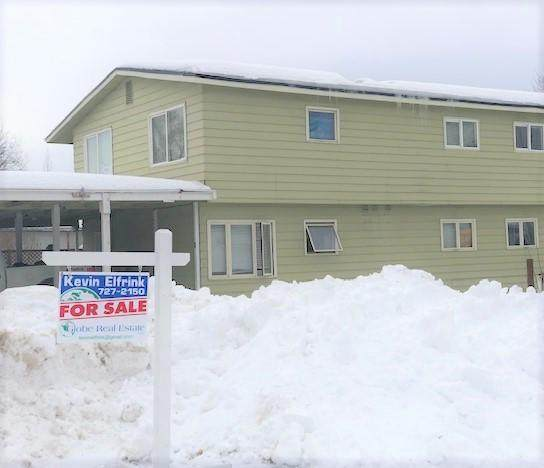4404 Forrest Road, Anchorage, AK 99517 (MLS #21-4114) :: Wolf Real Estate Professionals