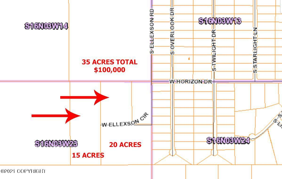 12157 Ellexson Circle - Photo 1