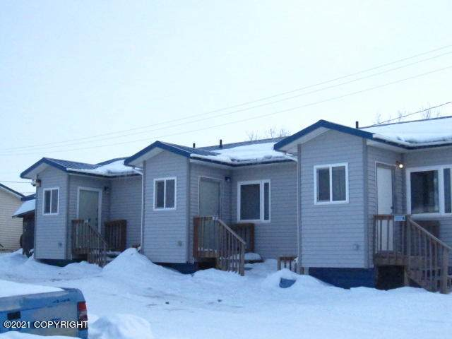 456-458 Oscar Way, Bethel, AK 99559 (MLS #21-4294) :: Daves Alaska Homes