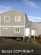894 Caribou Drive, Kotzebue, AK 99752 (MLS #21-4328) :: Daves Alaska Homes