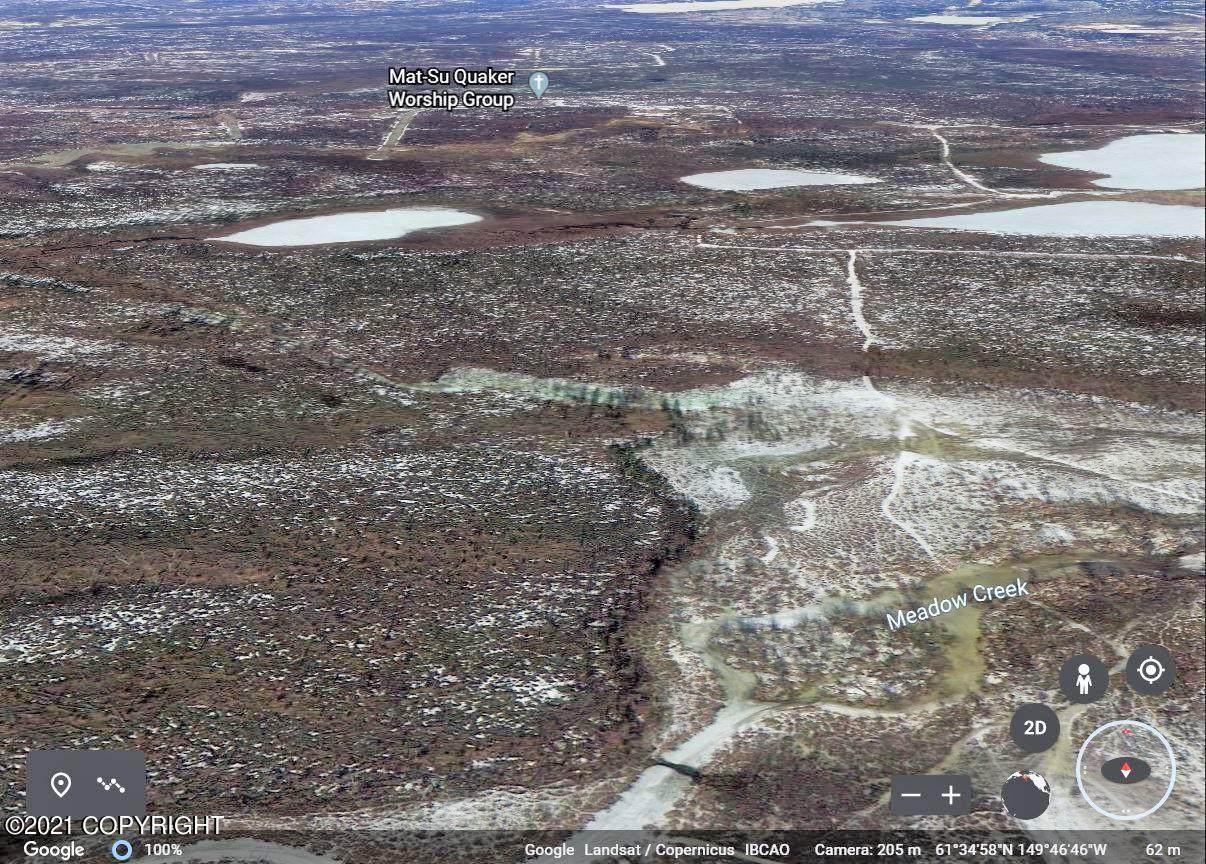 https://bt-photos.global.ssl.fastly.net/alaska/orig_boomver_1_21-437-2.jpg