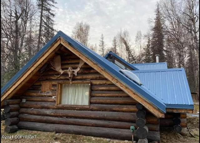 https://bt-photos.global.ssl.fastly.net/alaska/orig_boomver_1_21-4646-2.jpg