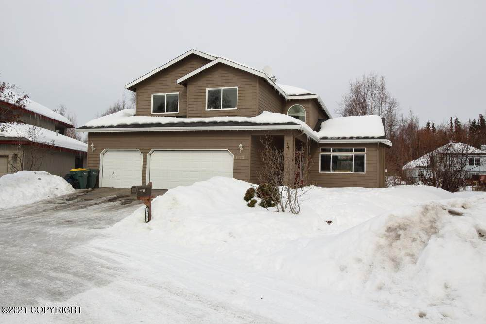 12731 Silver Spruce Drive - Photo 1