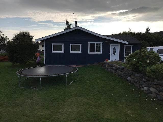 4197 Gavin Court, Homer, AK 99603 (MLS #21-5084) :: Wolf Real Estate Professionals