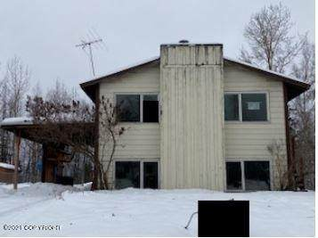 11220 Via Appio, Anchorage, AK 99515 (MLS #21-5310) :: Team Dimmick