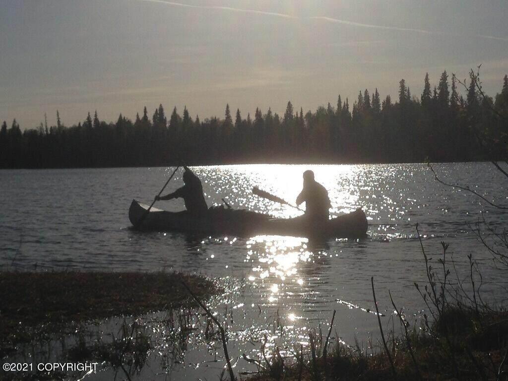 https://bt-photos.global.ssl.fastly.net/alaska/1280_boomver_1_21-5326-2.jpg