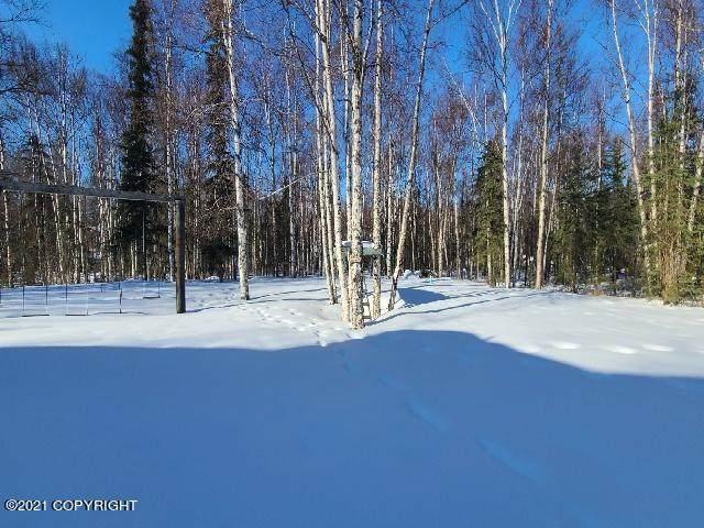 https://bt-photos.global.ssl.fastly.net/alaska/orig_boomver_1_21-5348-2.jpg