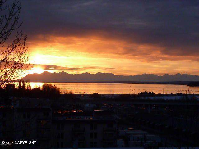 140 Eagle Street #201, Anchorage, AK 99501 (MLS #21-5901) :: Synergy Home Team