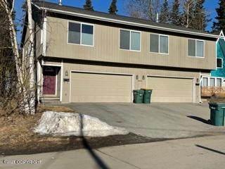 4446 Campus Street, Anchorage, AK 99507 (MLS #21-6075) :: Wolf Real Estate Professionals