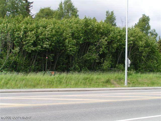 1374 East Road, Homer, AK 99603 (MLS #21-6358) :: RMG Real Estate Network | Keller Williams Realty Alaska Group