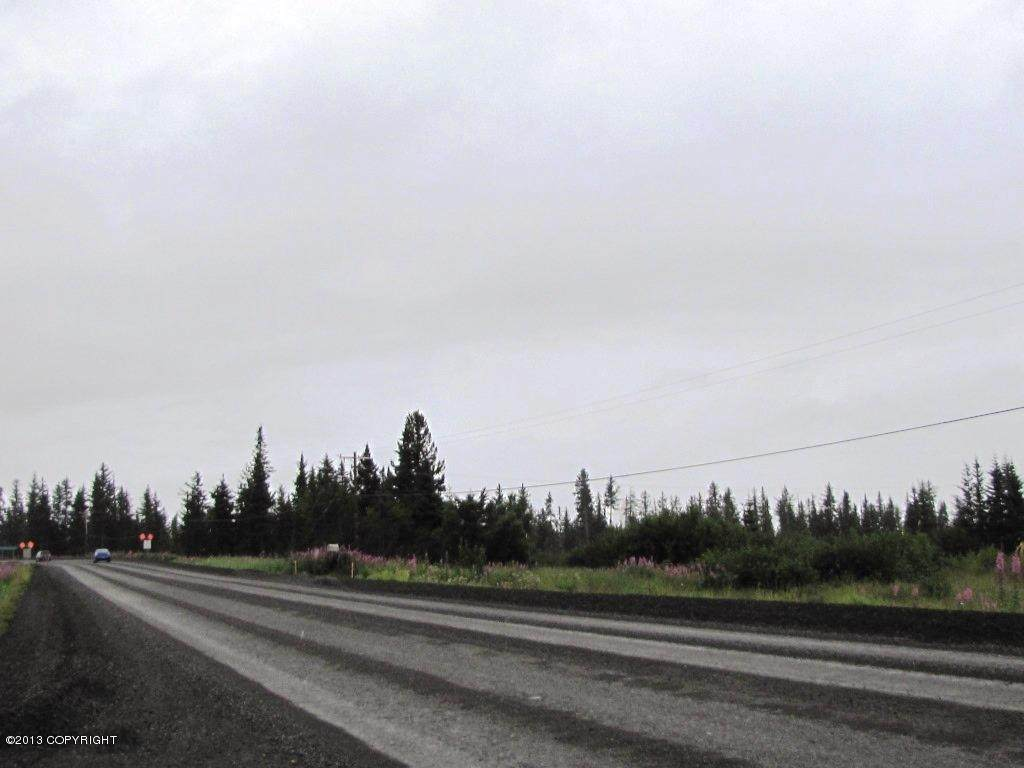 41115 Sterling Highway - Photo 1