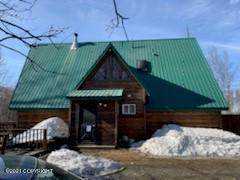 11279 Kuoppala Street, Sutton, AK 99674 (MLS #21-6899) :: Wolf Real Estate Professionals
